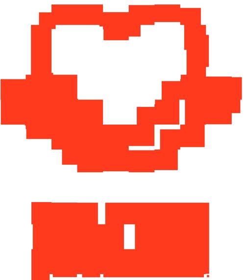 Оптим-Сервис Групп